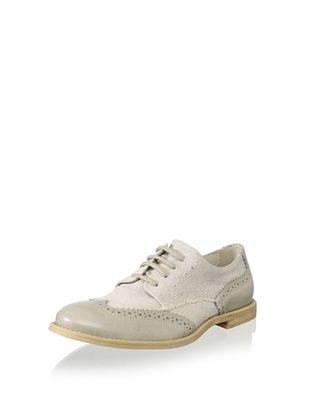 OCA-LOCA Kid's Oxford