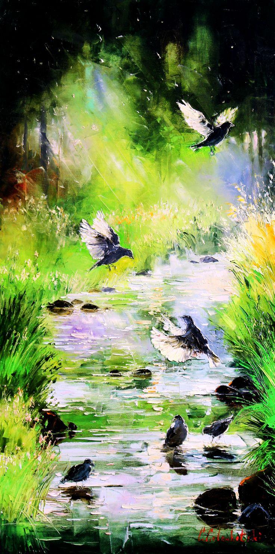 Art Pieces 1132 Best Artists Famous Art Pieces Images On Pinterest
