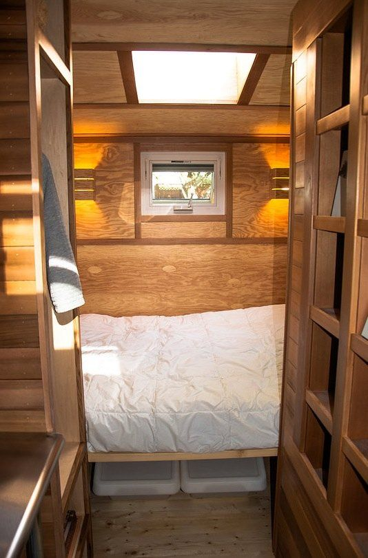 21 best SALSA BOX TINY HOUSE images on Pinterest | Tiny house design Box Tiny Houses Design on white box house, toronto's smallest house, nicholas murcutt box house, toy box house, nice little house, small box house, get more house, conex box house, metal box house, huge box house, open-box house, cute box house, russell versaci new old house, in a house, big box house,