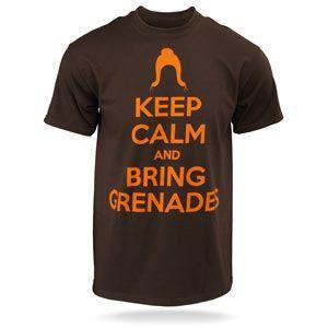 Jayne!: Calm, T Shirts Serenity, Bring Grenades, Be Nice, Cunning Hats, Jayne Shirts, Call Jayne, Grenades T Shirts, Jayne Hats