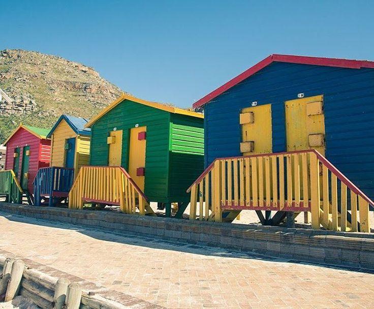 Seas the day! #BeachPlease   #muizenberg #muizenbergbeach #summer #surf #happy #goodvibes #fashion #fashionable #fashionista #fashiondiaries #fashiongram #ootd #moda #fashionaddict #fashionstyle #fashionblog #fashionbag #lookbook #outfit #lifestyle #instagood #instafashion #photooftheday #picoftheday #photography #beach #wanderlust #travel #southafrica
