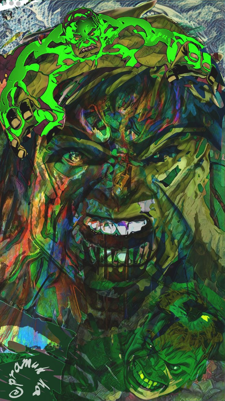 """""""The best fighter is never angry.""""  --Lao Tzu--  """"If it comes, let it come. If it goes, it's ok, let it go. Let things come and go. Stay calm, don't let anything disturb your peace, and carry on.""""  --Germany Kent-- ()credit to the Incredible HULK illustrations by Charles Paul Wilson III , Joe Jesko and  Nicky Barkla on PINTEREST  ()the song:  Calm Down by Krewella on SoundCloud"""