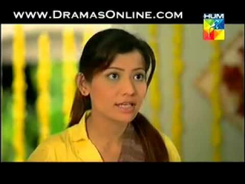 Drama Tanhai Episode 3 by Hum Tv – 13th March 2013  http://www.dramaon.tv/drama-tanhai-episode-3-by-hum-tv-13th-march-2013.html