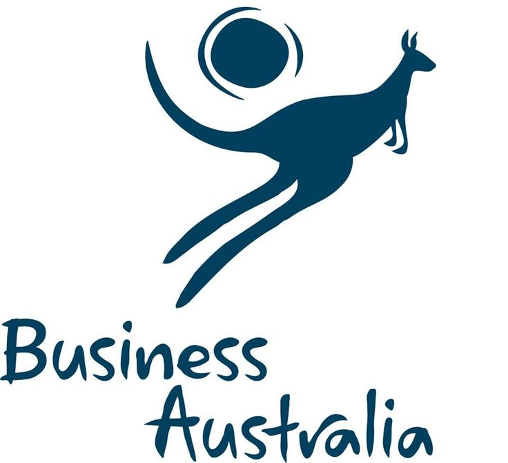 No need to #run everywhere for #business loans in #Australia. Simply call Crown and Gleeson