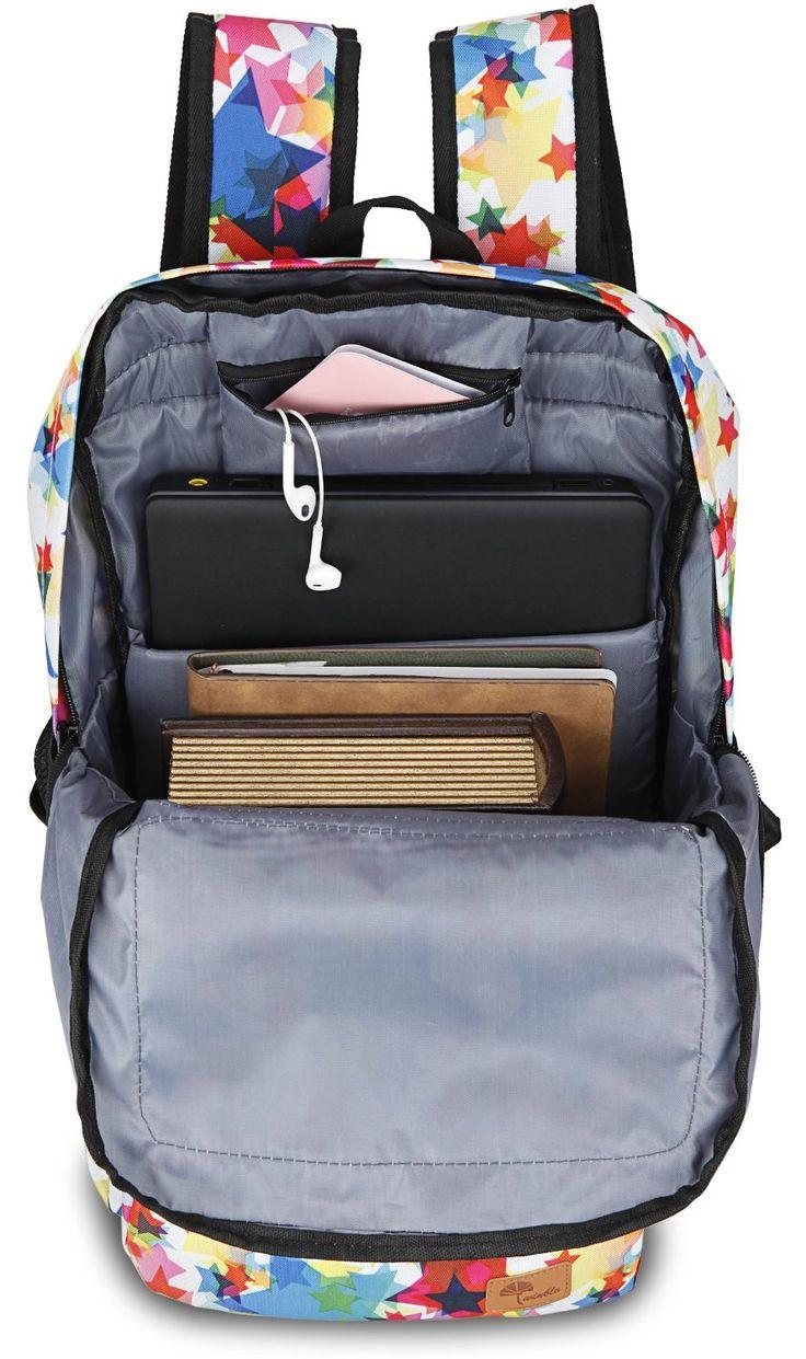 Diy laptop backpack - College School Laptop Backpack Backpacks