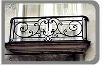 Decorative Wrought Iron Window Boxes | and hang box iron comment comment boxes iron one plants