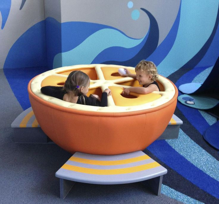 1000+ Images About Children's Museum On Pinterest