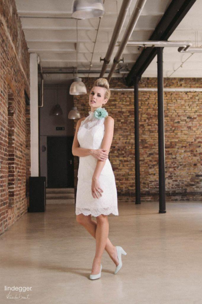 1000 ideas about edle kleider on pinterest blumenkinder kleider hochzeitsanzug and brides. Black Bedroom Furniture Sets. Home Design Ideas