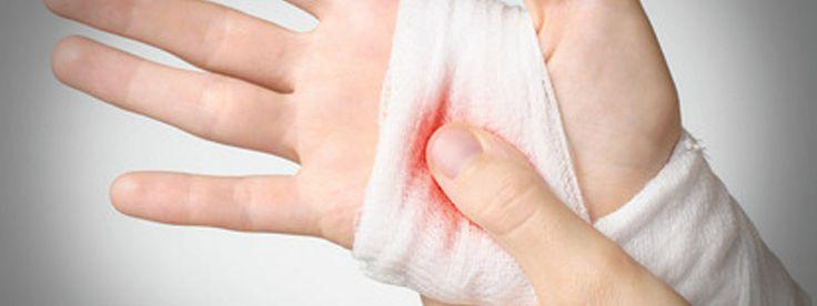 ¿Qué es la hemofilia? http://latino4u.net/que-es-la-hemofilia/