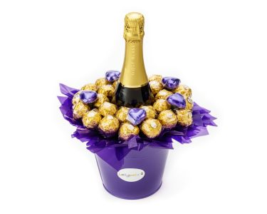 Lollypotz Chocolate Bouquets – Home Page #chocolate, #chocolates, #bouquet, #bouquets, #gift, #gifts, #basket, #baskets, #hampers, #hamper, #flower, #flowers, #valentine, #valentines, #mother's #day, #father's #day, #christmas, #corporate #gifts, #corporate #chocolates, #sydney, #canberra, #melbourne, #perth, #brisbane, #adelaide, #tasmania, #gifts #delivered, #australia #wide #delivery, #alcohol #delivered, #custom…