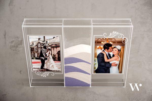 178 best Wedding: Unity Sand Ceremony images on Pinterest   Unity ...