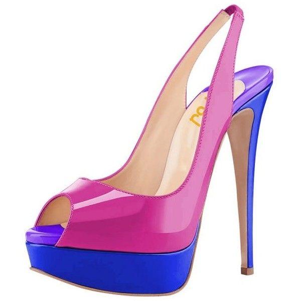 best 25 purple high heels ideas on pinterest purple