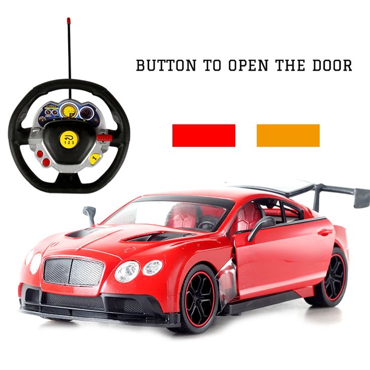 1:12 Electric Mini RC Sports  Cars 4CH Remote Control Toys Radio Controlled Cars Sports car  Toys For Boys Kids Gifts Click visit to check price #toys #remotecontrol