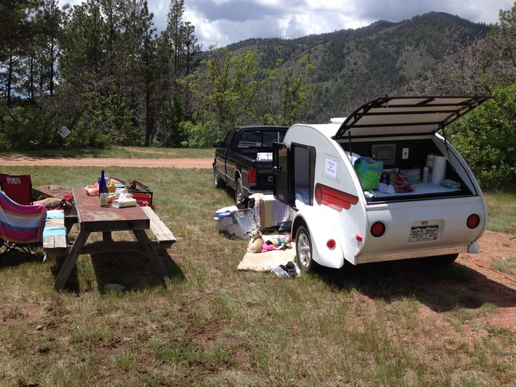 memorial day camping arizona