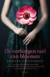 Wat je met bloemen allemaal niet kunt uitdrukken!!