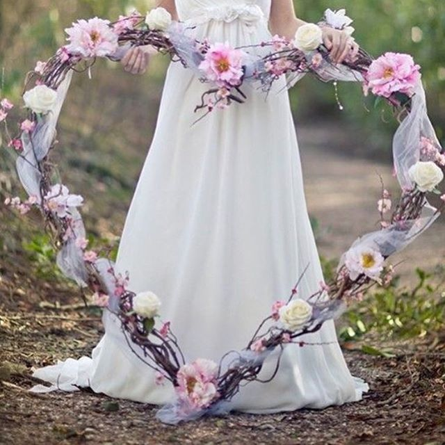 "30 Likes, 4 Comments - BalochFest.se (@balochfest) on Instagram: ""🌸💖🌸💖🌸 #dresses #luxury#bröllopsdekoration#shopbalochfest #bröllopsfest #bröllopsfesten…"""