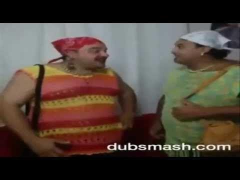 Los mejores videos de DUBSMASH Argentina Parte #2