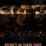 Watch Secret in Their Eyes (2015) Online Two FBI operators Ray and Jess are examining the scene of a homicide, when they find that Jess\\\' little girl is the casualty. They can find and capture the no doubt suspect, yet he\\\'s sans set because of the way that he\\\'s an administration ...