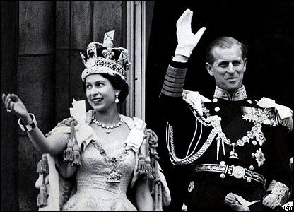 queen elizabeth coronation | .com/doc/7961538/Michael-Tsarion-The-Coronation-of-Queen-Elizabeth ...