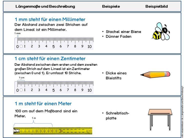 463 best Mathematik im Kindergarten images on Pinterest | Pre-school ...