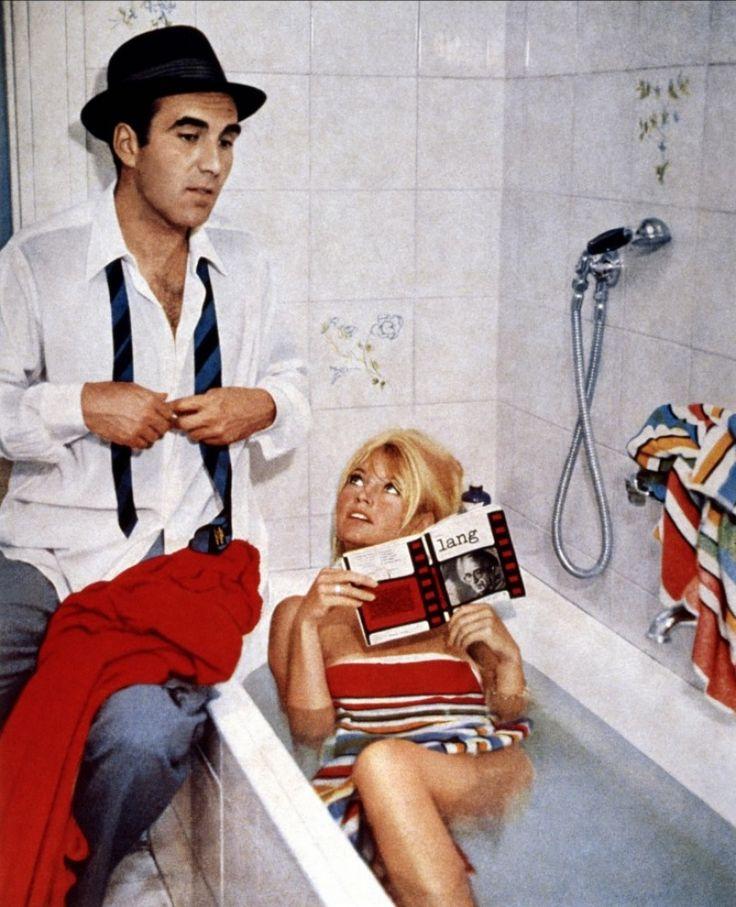 @ashlleynthomas ♡ // Le Mérpis, 1963