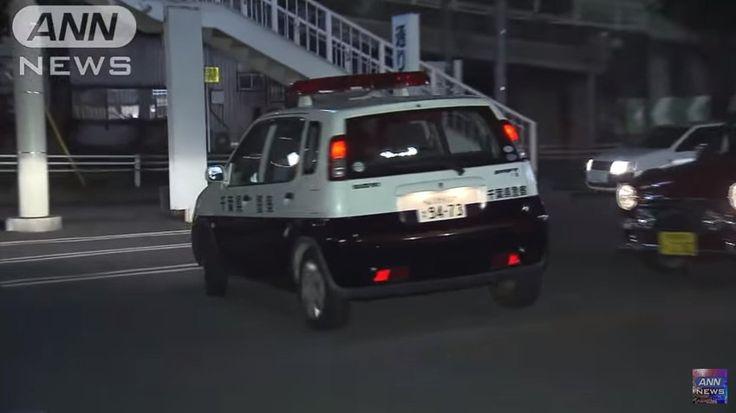 A polícia garantiu que não houve falhas na abordagem e perseguição do carro que atropelou a mulher.