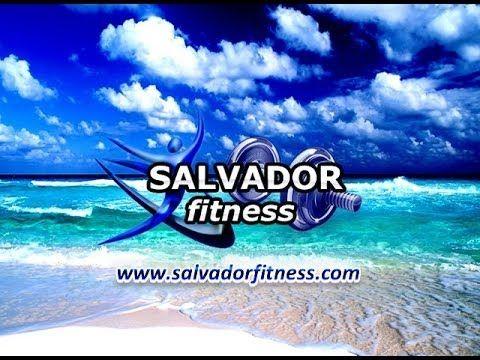 Múscas para Malhar - Playlist Fitness - Músicas para caminhar, correr, p...