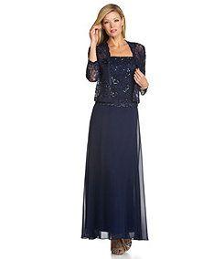 2ee6cfe2d12 samreinselphotography  Plus length clothes At Dillards