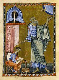 Image result for armenian medieval art