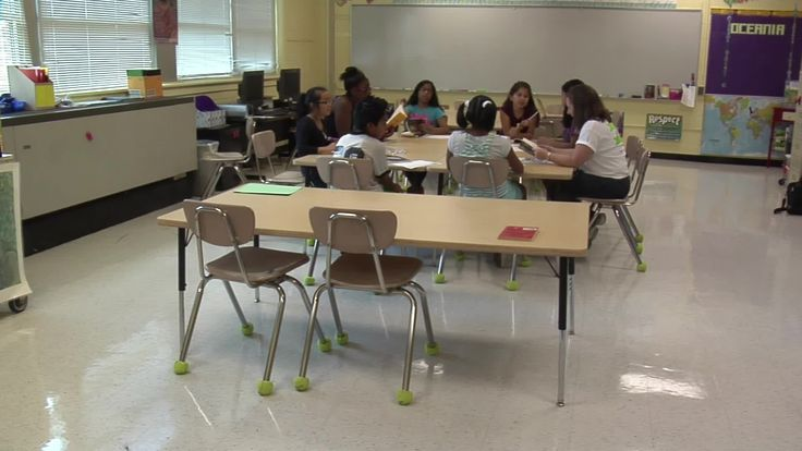 """RALEIGH, N.C. (WNCN/CNN) - Teachers in North Carolina's largest school system are leaving their jobs in droves. The Wake County school district says 600 teachers have quit since the school year began. The district says that's up 41 percent compared to a year ago. Wake County employs nearly 9,000 teachers. """"We're going on years with…"""