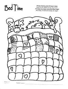 slaap lekker muis kleurprent zoeken kleurplaten