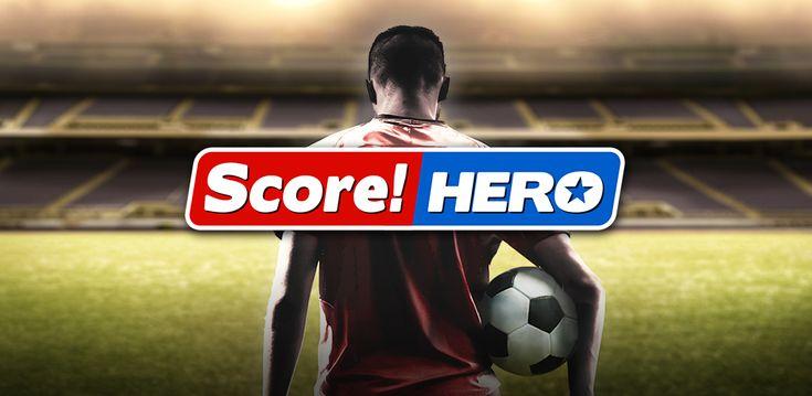 Score Hero for PC Download Free - #ScoreHero - http://gamescatalyst.com/score-hero-pc-download-free/