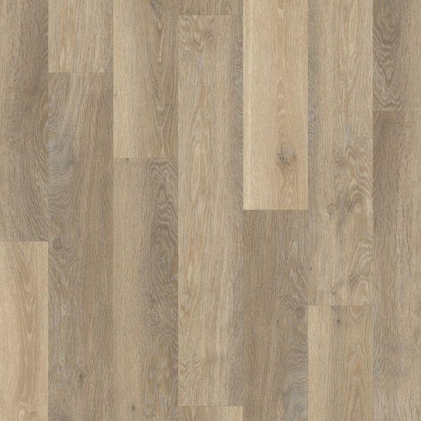 Las 25 mejores ideas sobre pisos de madera clara en - Suelos de madera clara ...