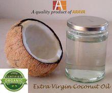 Super Fine Extra Organic Virgin Coconut Oil Price in Sri Lanka