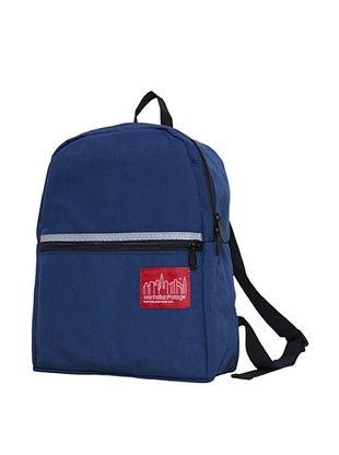 44% OFF Manhattan Portage Kid Backpack (Navy)