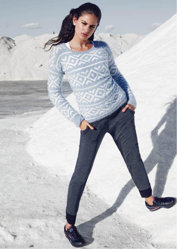 It's all about the fluffy knit https://www.truworths.co.za/type/women/knitwear