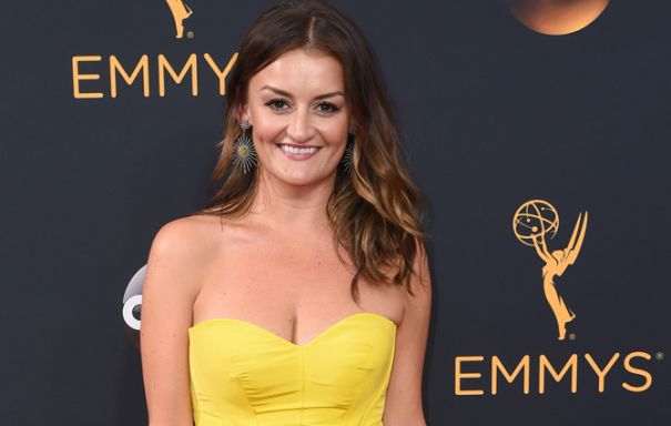 Alison Wright Joins Ryan Murphy's FX Anthology Series 'Feud'