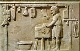 Risultati immagini per cronologia roma antica