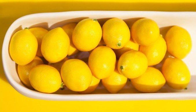 Konečne! Všetko na jednom mieste o tom, čo dokáže (ne) obyčajný citrón s vašim zdravím | Báječné Ženy