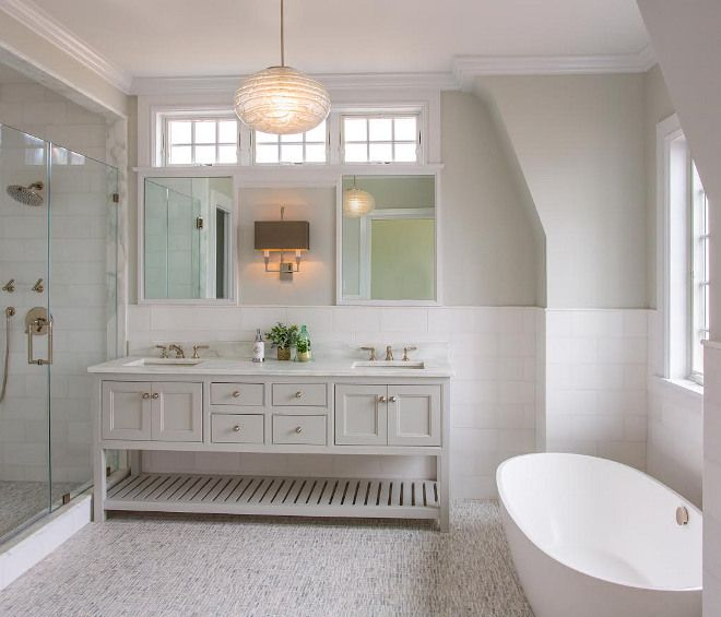 revere pewter hc 172 by benjamin moore bathroom paint color is revere pewter hc 172