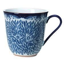 Bildresultat för kopp köp