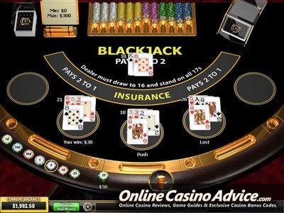 Бонус за регистрацию в казино форум рулетка с лучом