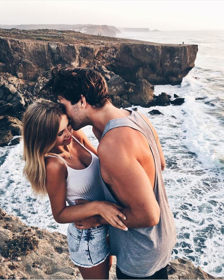 7 Things NOT To Do For Your Boyfriend On Valentine's Day| Date Ideas| Relationship Advice| Love
