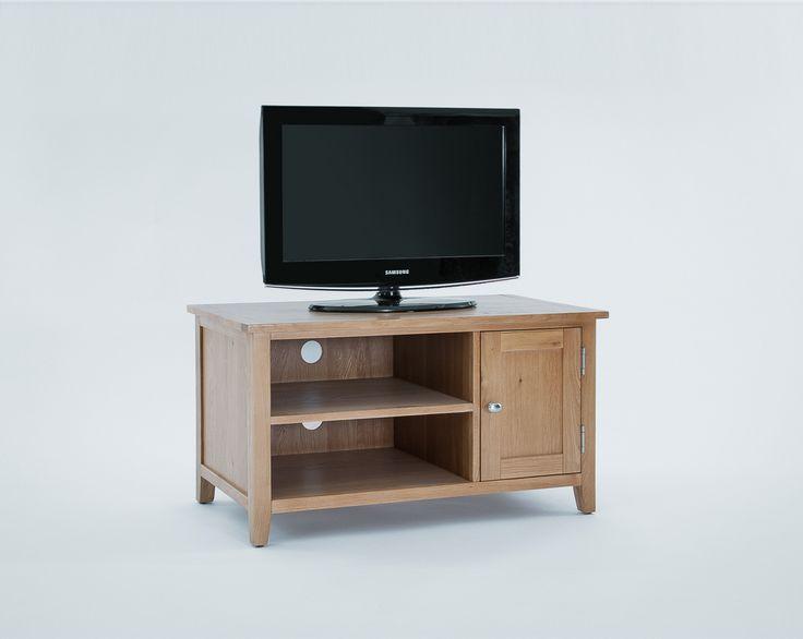 Long Low Wooden Tv Unit: Best 25+ Wooden Tv Units Ideas On Pinterest