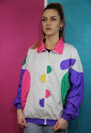 147 best ASOS Marketplace Women's images on Pinterest | Womens ...