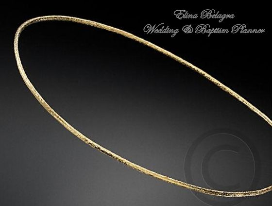stefana#eidigamou#verges#minimal#chic#modrn#silver#gold#pink#weddingplanner#elinabelagra#www.elinabelagra.gr