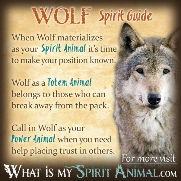 Wolf Spirit Totem Power Animal Symbolism Meaning 1200x1200                                                                                                                                                                                 More