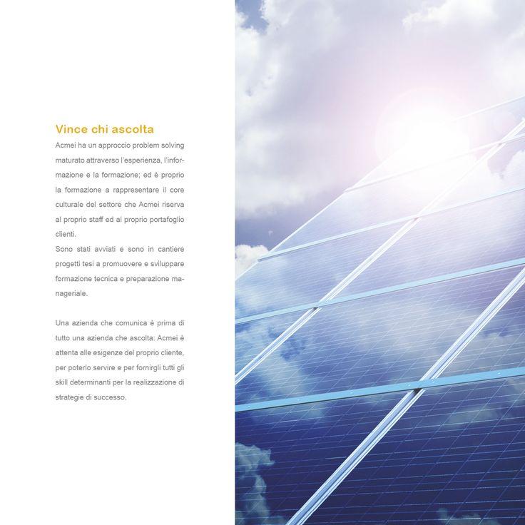www.acmei.it/it/energie-rinnovabili