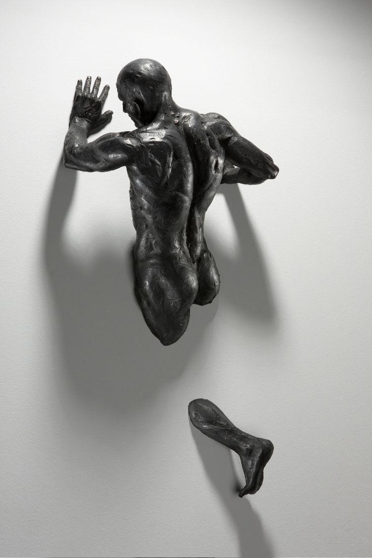 Pensiero notturno - Matteo Pugliese
