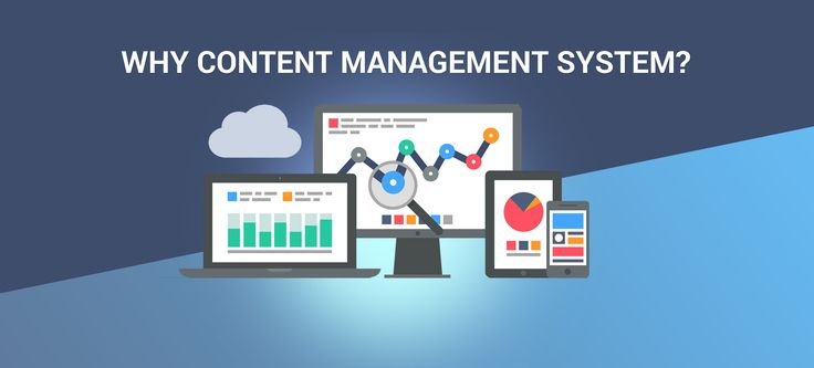 In the times, when websites and portals are important market place and face of the business, it has become essential for the business owners to give this platform its due value. While talking about websites, establishing a well organised content management system is pre-requisite. These days most of